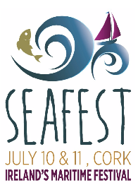 seafest2